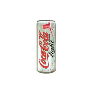 cocacolalight33cl